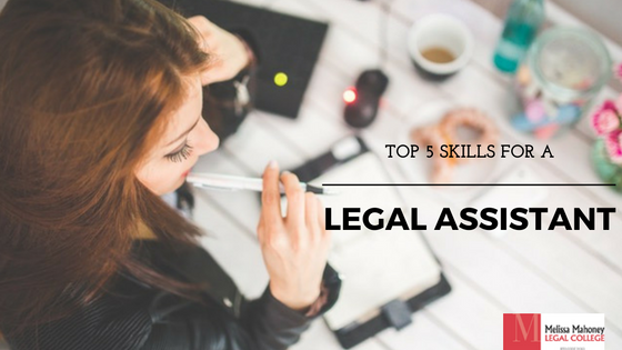 top-5-skills
