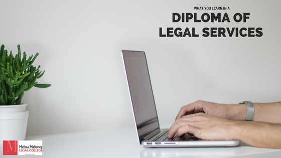 diploma-legal-services