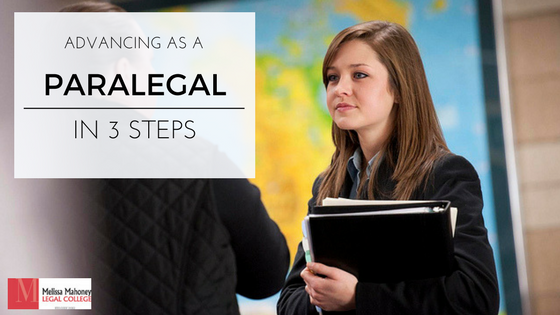 three-steps-paralegal