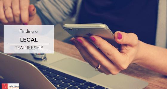 finding-legal-traineeship