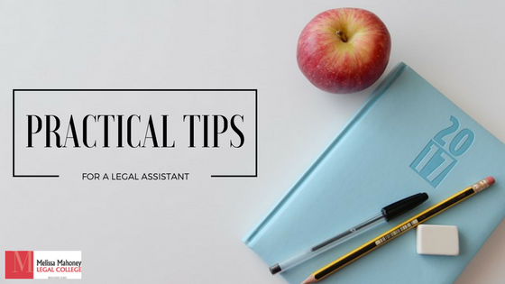 practical-tips-legal-assistant