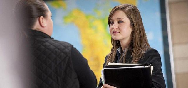 legal traineeships