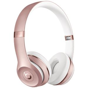 Beats by Dre from OfficeWorks